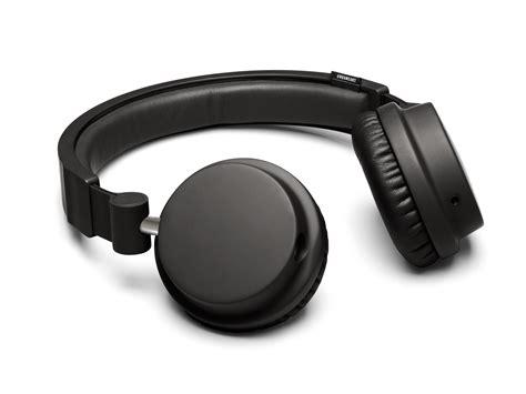 Headphone Urbanears zinken best dj headphones urbanears