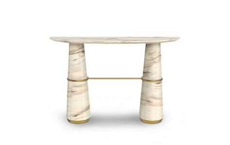console table for living room white console table for a living room design