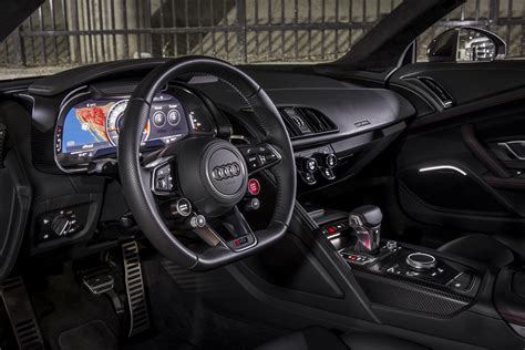 audi r8 spyder 2017 price specs interior exterior photos and more about audi