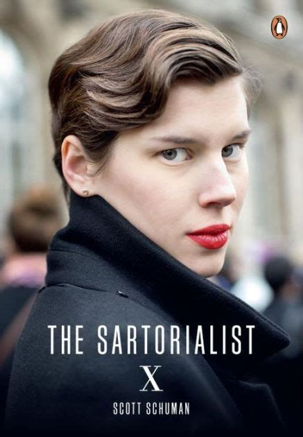 libro the sartorialist x the the sartorialist x by scott schuman paperback barnes noble 174