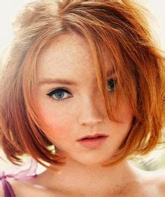 low maintenance oval shaped face hairstyles 28 amazing short blunt bob haircuts for women styles weekly