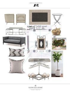 interior design concept boards and theme boards joanna joanna ford interior design hton melbourne concept
