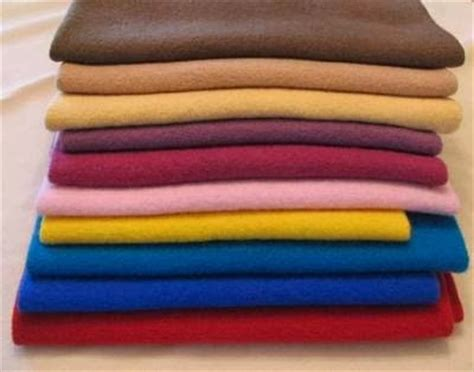 Upholstery Means by Characteristics Of Wool Fabrics Properties Of Wool