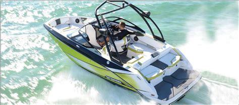 scarab v8 boat scarab jet boat 215 ho impulse powerboating