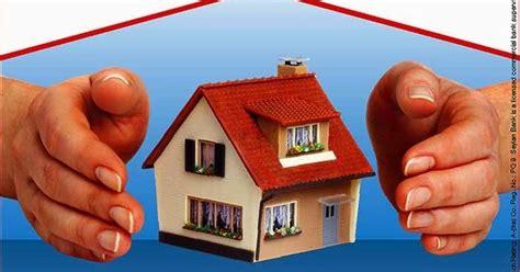 housing loans sri lanka seylan bank a housing loan at just 10 5 powercaigner