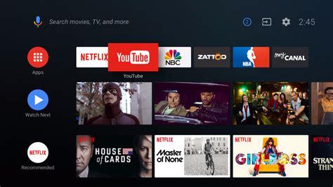 tv en film quizvragen entwickler konferenz i o google macht den fernseher