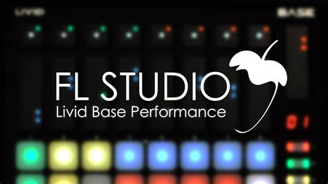 fl studio 11 full version kickass fl studio 9 full version pl torrent