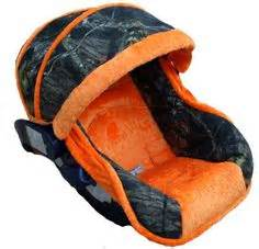 orange and black infant car seat 1000 images about car seats on infant car