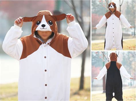 golden retriever onesie for adults get cheap beagle costume aliexpress alibaba