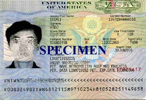 Will I Get H1b Visa If I Do Mba by H1b Visas May Be Decided Through Lottery This Year