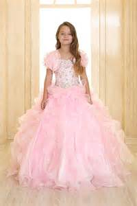 pageant dresses girls dress line