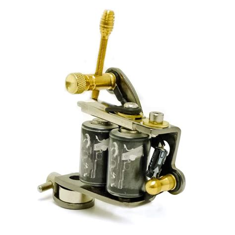 hildbrandt tattoo liner hildbrandt tattoo supply 357 magnum tattoo machine gun liner