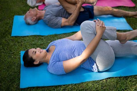 postpartum ab  core workout
