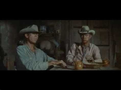 theme song magnificent seven the magnificent seven youtube
