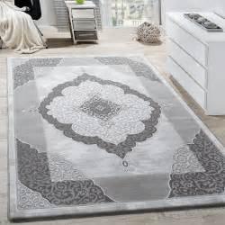 ornament teppich teppich wohnzimmer klassisch ornament abstrakt design