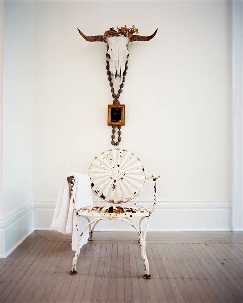 as antler decor lonny