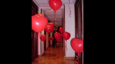 imagenes romanticas velas decoracion noche romantica en pereira youtube