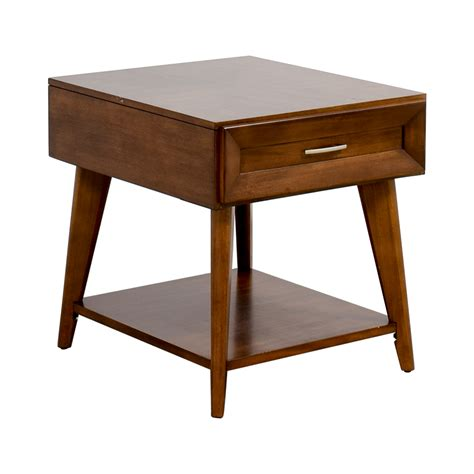 raymour and flanigan end tables 77 raymour and flanigan raymour and flanigan single