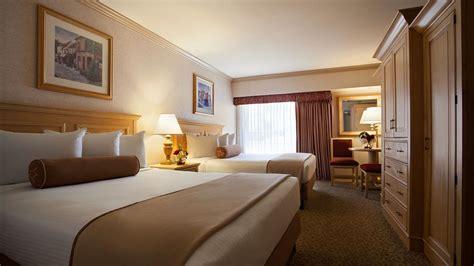 harrah s las vegas rooms hotels in las vegas harrah s las vegas