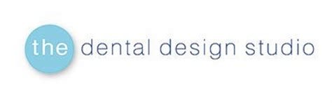 location south dental studio professional dental practice in beccles the dental