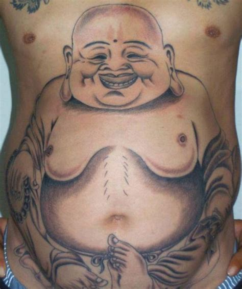 kinds of tattoo designs what kinds of religious designs that you want to