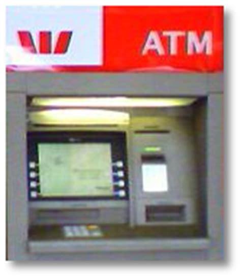 Westpac Bank Letterhead westpac bank 24 hour atm
