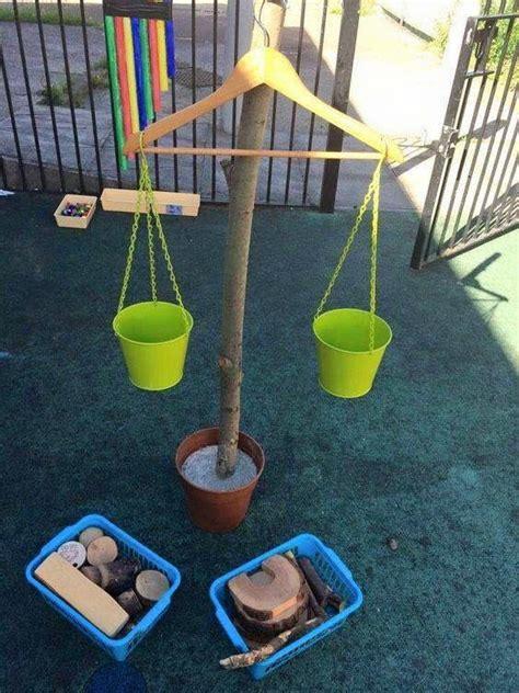 Backyard Preschoolers 17 Best Ideas About Outdoor Activities For Preschoolers On