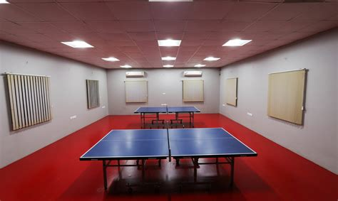 table sports arena powerplay sports arena hire table tennis court