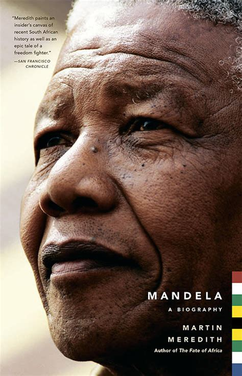 aliberz nelson rolihlahla mandela biography aliberz nelson mandela a biography by martin meredith ebook