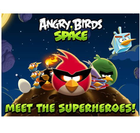 download free full version pc games of angry birds free games download full version for pc angry birds www