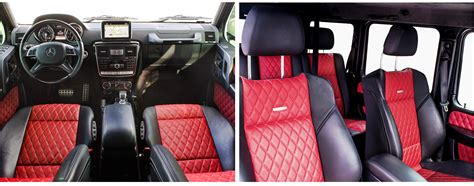 mercedes g wagon red interior g wagon interior free online home decor techhungry us