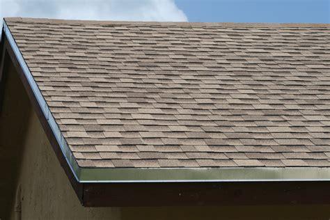 shingle  roof step  step sledfreaks