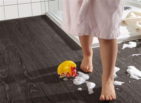 pavimento simile al parquet click design rovere grigio scuro pavimento parquet