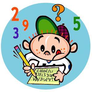 imagenes matematicas para pensar aprende matematicas online primaria secundaria eso y