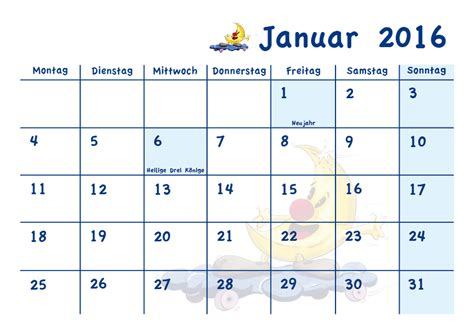 Kalender 2016 Shop Kalender 2016 Traumladen Internetshop Des Circus