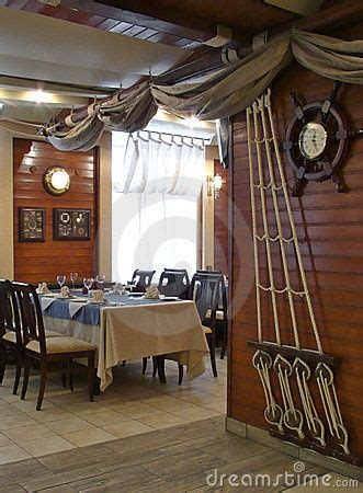 pirate decor for home 47 best images about rustic nautical home decor on