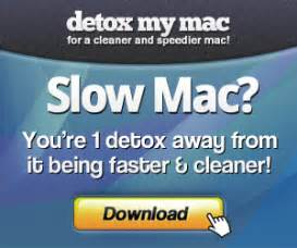 Detox My Mac by Detox My Mac Detoxmymac Softoasis