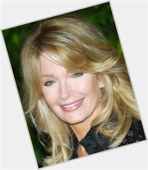 deidre hall drake hogestyn married are deidre hall and drake hogestyn married