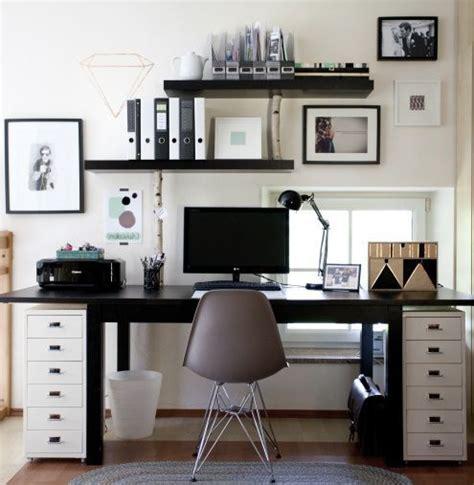 home office ideen ideen zur einrichtung b 252 ro arbeitszimmer und home