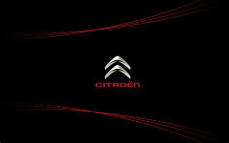 Citroen Logo 1 citroen logo wallpaper citroen citroen