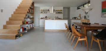 Esthete Home Design Studio by Grand Designs Corkellis House What Katie Does