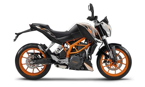Ktm Usa Ktm 390 Duke Also Confirmed For The Usa Asphalt Rubber