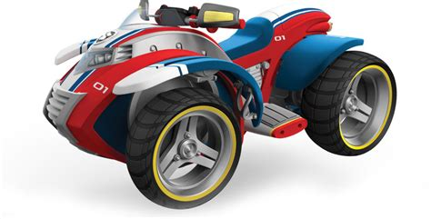 Paw patrol motorcycle motorcycle review and galleries