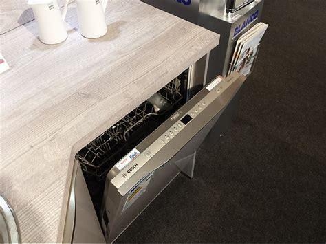 küchenblock kaufen günstig g 252 nstige k 252 chenzeile mit aufbau dockarm