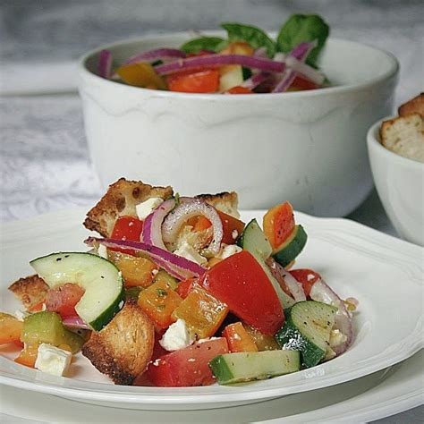 barefoot contessa greek salad 13 best images about ina the barefoot contessa on pinterest