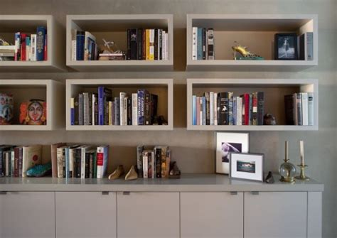 9 pro tips for arranging furniture in your home zillow 9 pro tips for arranging furniture in your home rancho