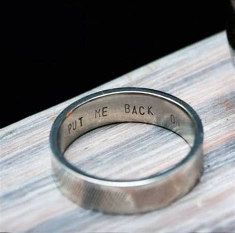 Wedding Bands Engraving Ideas by Wedding Ring Engraving Ideas Words Wedding Ideas