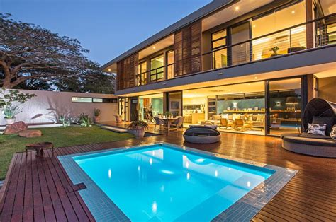 luxury at its best south african house by antoni associates modern luxury within the aloe ridge house in south africa