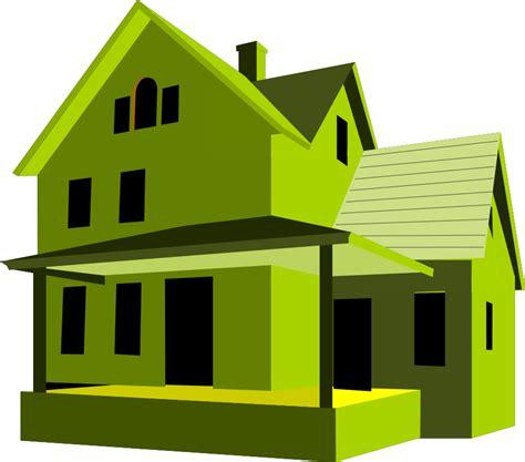 house clip free images free clipart images clipartix