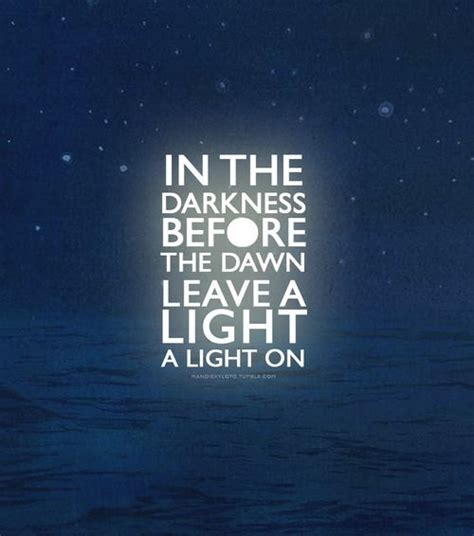 coldplay midnight lyrics 143 best coldplay images on pinterest